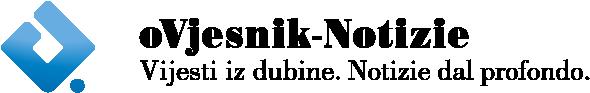 oVjesnik Logo