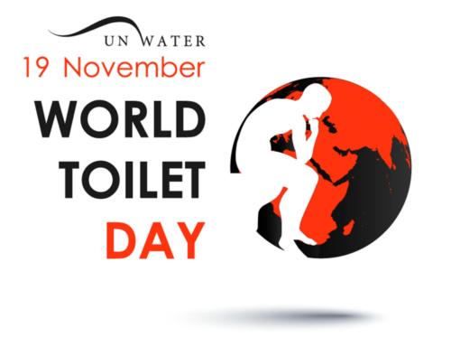 Svjetski dan WC-a